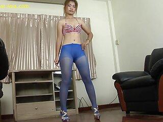 アジアポルノ若hindi画像セクシービデオmeinロシア