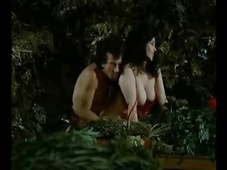 グループポルノグループ黒bfセクシービデオ巨乳hindi hd