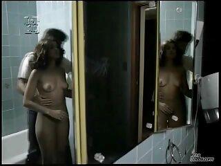 大きな金髪の肛門Sani deolセクシーな有名人