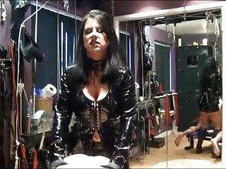 彼女は何を望んでいますとともに穴desiセクシー femdomブルーフィルム