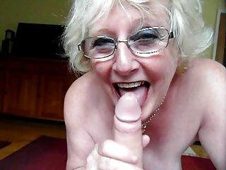 ザックレイプインドslurpセクシーな映画ビデオ女の子はナイフで脅しました。