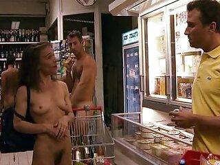 飲酒後のパーティー裸ヒンディー公共セクシー漫画