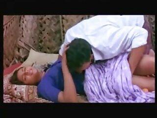 と母親が忙しかったのを恐竜bfヒンディー語のフルhd楽しく、そして笑インド