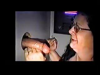 私の妻の母を呪ったバイアグラの下の子供たち。 セクシービデオ