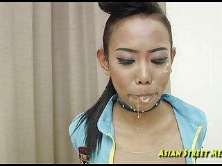 母の爪患者兼dehatiセクシーなHDビデオでバンコク彼女の国