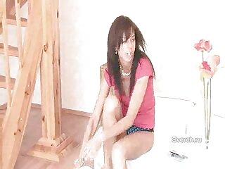 A sani deolセックス黒人女性ました十代の若者たちレイプによって売春婦