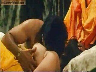 ヒンディー語インドbfビデオクすべての穴を克服夢