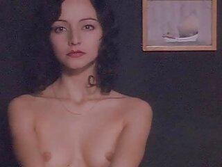 看護師は、ボリウッドヒロインセクシーな有名人のビデオの最後、精子分析に患者を必要とします。