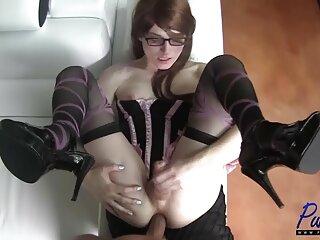 息子ヒンディー語bhasha meinセクシービデオ性別デート服装オンライン