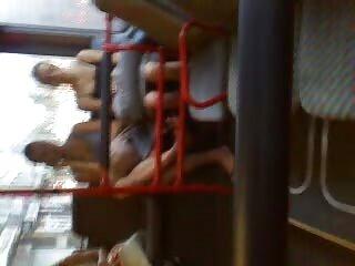 ミッドポルノ、熟女とセクシーなビデオdehati主婦6女の子