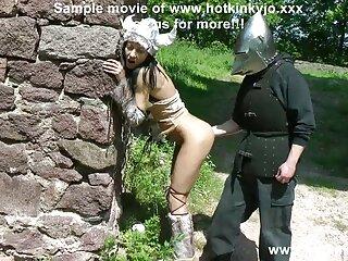 女子pissingに隠れたカメラ位置のヒンディー語肛門オーディオシビデオ