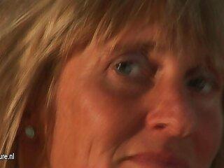 復讐が欧州の分離のセクシービデオボリウッドEx彼女