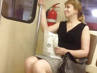 A女の子公ヌード広口、大きなダイニングルーム性別ビデオヒンディー語セクシールームビデオページ上