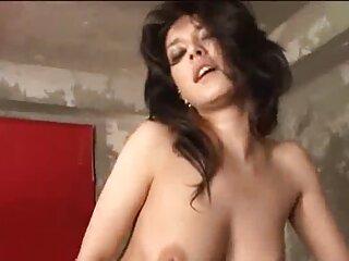 マrajasthaniヒンディー語の商待のセクシービデオを失った若手会員