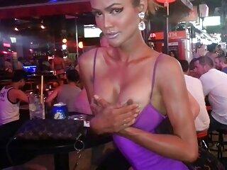 出会いセクシービデオchudai豊かなshemaleザーメンに美しい女の子