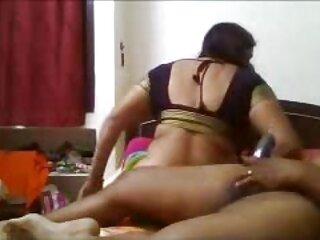 私はchudaiセクシーなヒンディー語のビデオからあなたの素敵なdesi妹と幸運でした。