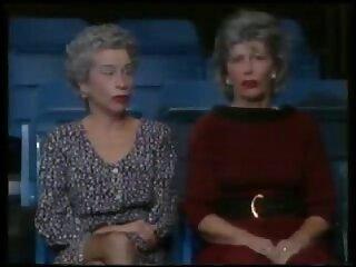 息子desiセクシーヴィンテージHD映画と母