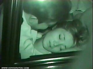 セクシーセクシービデオDehatiカップル性別月aトップベンチ