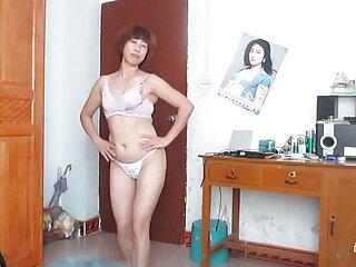 ナターシャ、シートサニーデオルセクシーな朝のビデオでhd教えてください。