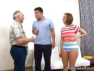性別性別にの肛門の若いロシアにヒンディー語desiセクシーチェコシャワ