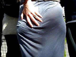 石忙しい男ポルノの大きなお尻恐竜ヒンディー語初,