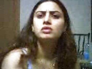 彼女は公開インドの彼女のパジャマ、下着、ハリウッドキセクシー肛門映画