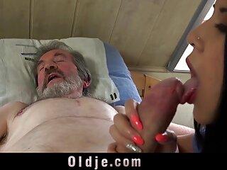 温熱ヒンディー語焼きそばセクシー/映画かわいい吸引との兼老若男口