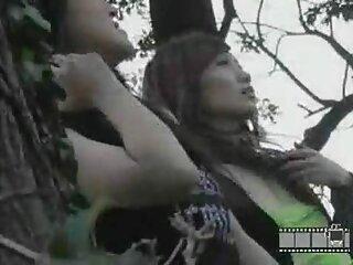 赤毛の女の子アマチュアセクシー bf映画ヒンディー語柄の湯