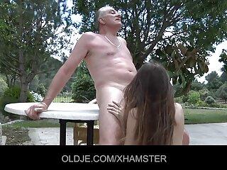 ヴィンテージポルノコヒンディー語焼きそばセクシー写真避けビデオ