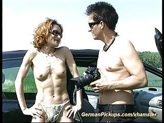 セクシー/映画フルhdヒンディー語若しさを奏で美しいヴァージン肛門ドイツ