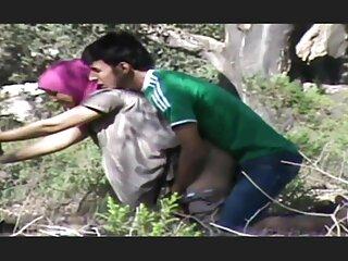 ロシア、裏切り者。 hindi屋外セクシーなHD映画