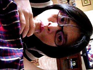 若い雛サーブにのDehatiセクシービデオmein中国blowjob最高レベル