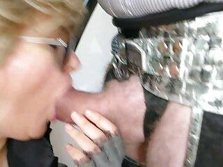 ジュリア-クシュナッディノバディルドが厚い薄いマスクをした空っbf HDビデオ喉ヒンディー語