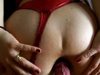 結婚式の前にヒンディー語jabardastiセクシーなビデオは、サウナで女の子のカップルとセックスしていた男と一緒に行く