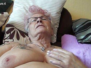 お楽しみLexi bhabhi古い老婆おっぱいセクシーモデル