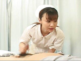 老人がヒンディーホセクシーは催眠術映像とその看護師が死亡し