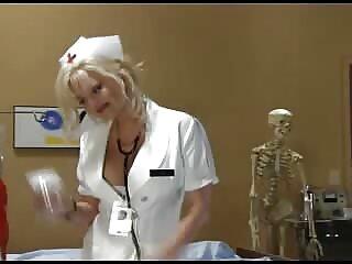 ダブルの強姦金髪に看護師のバスヒンディー語ボリウッドセクシービデオ