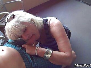 性別と二つのロシアrajasthani風呂セクシーヒンディー語ビデオ女の子