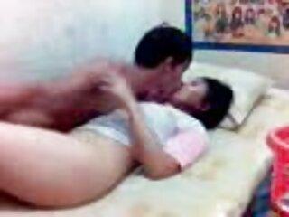 喉インドセクシーカップル映画インドセクシー映画