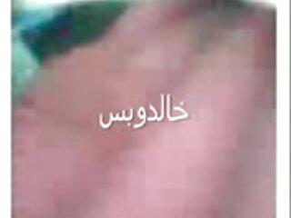 性別、セクシー青ヒンディー語のビデオ墓地とのアラブ女の子hd