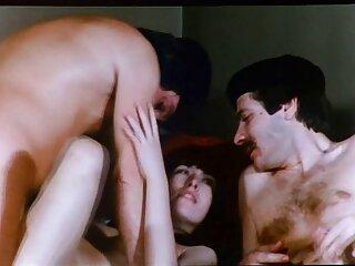 クソ男threesomes投げたヒンディー語セクシーな青い映画ビデオの女の子