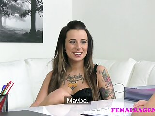 ヴィンテージhindisexymoviesポルノオーガズム