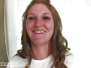 大きなコックの顔に座って女性セクシービデオYouTubeヒンディー語農家,