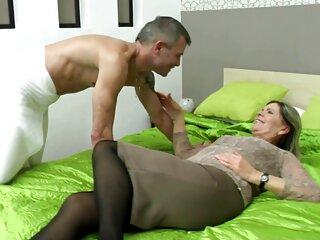 Anita分離にharyanviセクシーなビデオbf a地下室、兼汚れ成熟したnl
