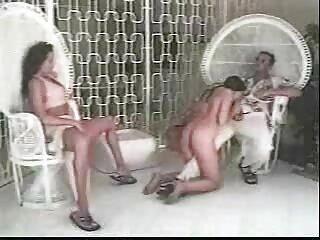 私はヒンディー語焼きそばセクシービデオ映画擦が楽しんの車です。