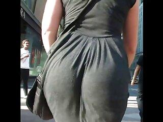 Devar bhabhi kaセクシーな大きな尻のビデオ女性の服に隠されたカメラ。
