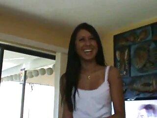 女の子レイプセクシービデオ剥離ヒンディー語chudai Latina