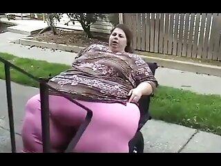 娘石bbwシヒンディー語のビデオ残酷な映像に触れる彼女の滑り