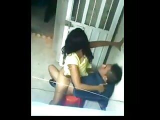 ないのでセクシー bf voyeur HDヒンディー語の重要な方法とお金