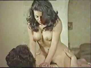 彼はセクシーなビデオヒンディー語bf裸でイラン性別浴室